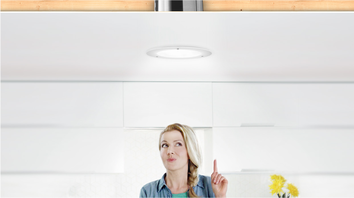 Solatube Skylights